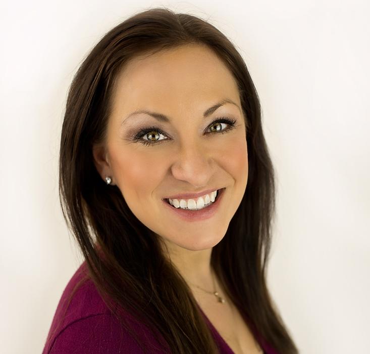 Katie Munos