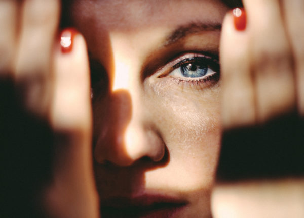 Treatments for Dark Circles Eyes | Minneapolis Woodbury MN | Aesthetica Skin Health & Wellness