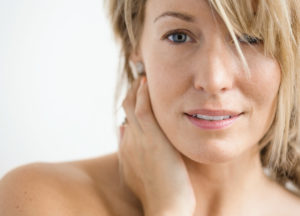Adding Facial Volume Non-Surgical Procedure or Treatment