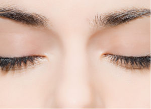 Latisse Eye Lash Treatment Extensions | St. Louis Park Minneapolis Woodbury MN | Aesthetica