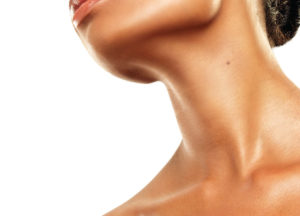 Neck and Chest Rejuvenation Treatments | St. Louis Park Woodbury | Aesthetica | Minneapolis | Aesthetica