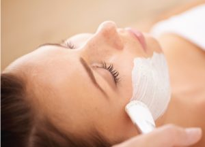 Clinical Facial Peels Minneapolis St. Louis Park Woodbury MN | Aesthetica