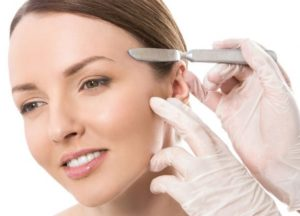 Derma Blading Treatment | Minneapolis St. Louis Park Woodbury MN | Aesthetica