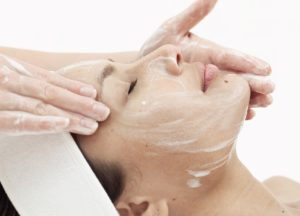 Facials for Acne Dry Skin Wrinkles | Minneapolis St. Louis Park MN | Aesthetica