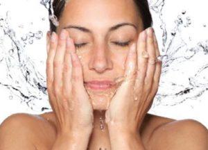 Hydrafacial Treatment | St. Louis Park Woodbury MN | Aesthetica