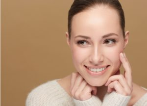 IPL Photo Facial Laser Treatment   St. Louis Park Woodbury   Aesthetica Skin Health and Wellness