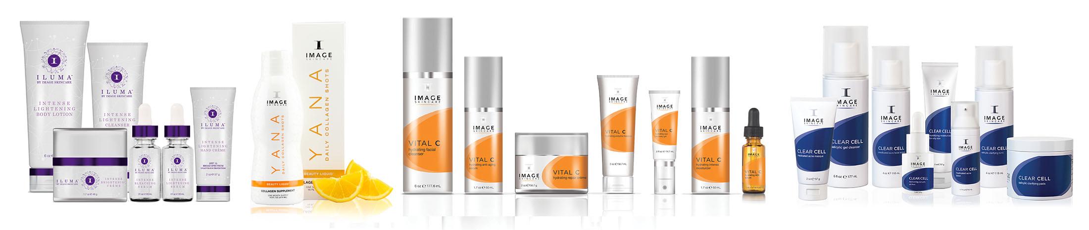 Image Skincare Retailer | Minneapolis MN