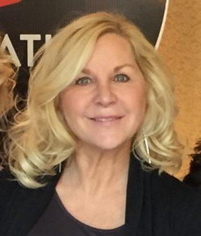 Marianne Larson
